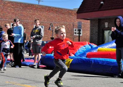 R4R-Kids Race 3