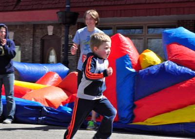 R4R-Kids Race2