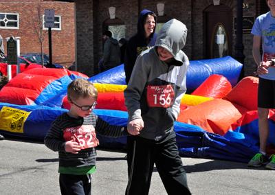 R4R-Kids Race1