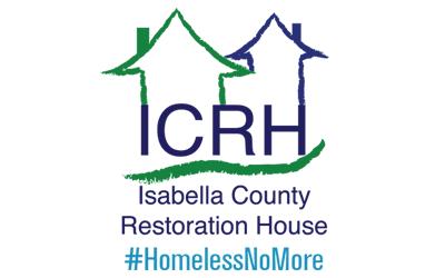 ICRH Donation