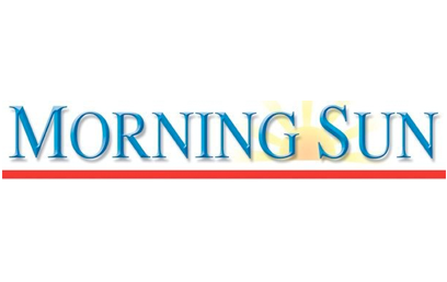 Additional Response to the Morning Sun Articles